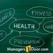 Workplace Health final
