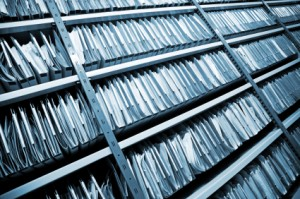 iStock_000016672919XSmall_Wall of files (1)