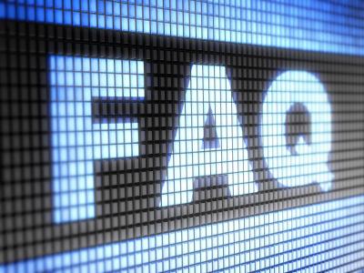 iStock_000018521105XSmall_FAQ