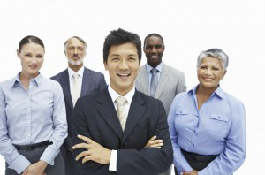 Istock_Asian-Man-Leader-of-Team-300x198