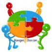 Key Account Management_MD