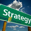 Strategy_Managers Door