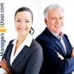 Mentoring_managers door_1