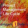 Project Management_ ManagersDoor