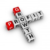 Profit_Growth