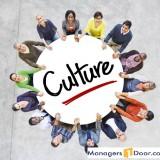 Top5_Culture
