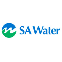 ManagersDoor_Clients_SA_Water