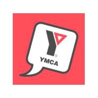 ManagersDoor_Clients_YMCA