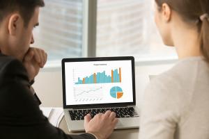 ManagersDoor_Topics_Managing_Business