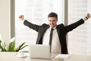 ManagersDoor_Topics_Managing_Myself